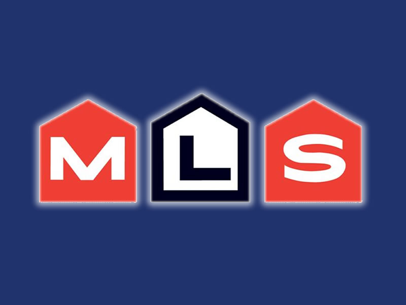 View all the Victoria, British Columbia homes and properties for sale on the MLS (Multiple Listing Service).